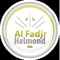 I.G. Al Fadjr Helmond